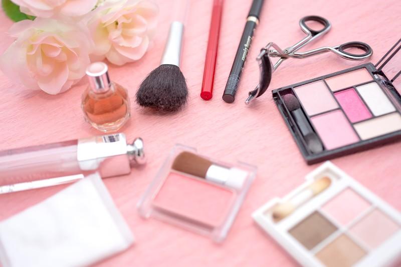 化粧品の製造業・製造販売業許可