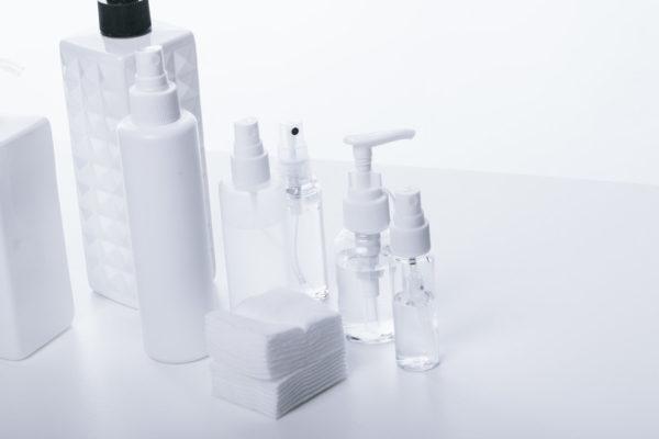 医薬部外品の製造業・製造販売業許可